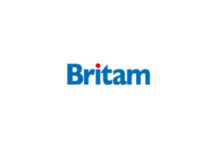 Corporate Sales Executive Job at Britam Insurance