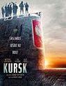 Kursk ( 2018 )