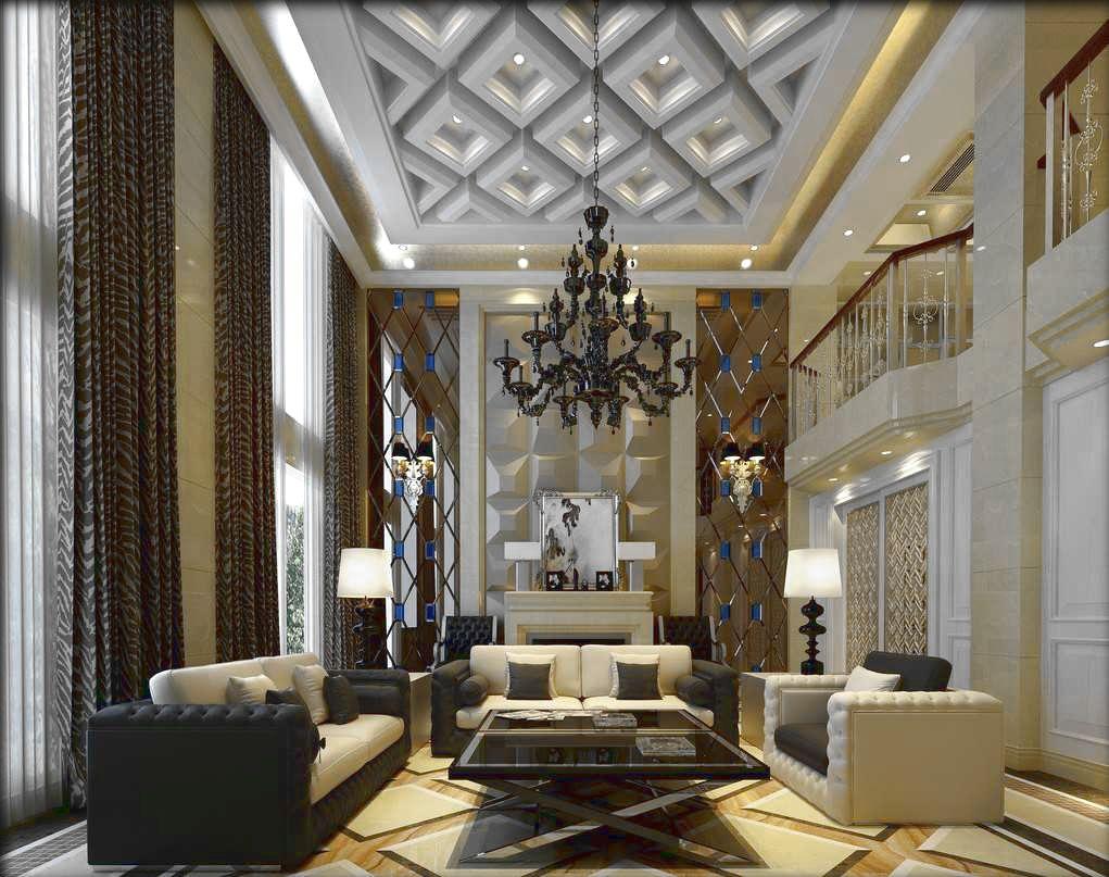 November 2016 Reproduksi Furniture Klasik Jakarta Citra