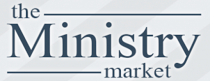 Ministry Resources Store