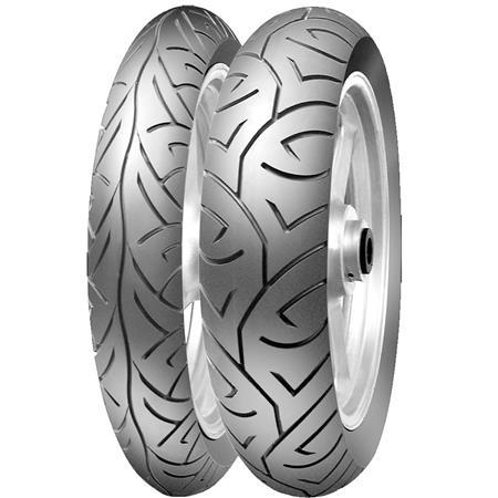 https://www.bikebandit.com/tires-tubes/motorcycle-tires/pirelli-sport-demon-motorcycle-tire/p/11681