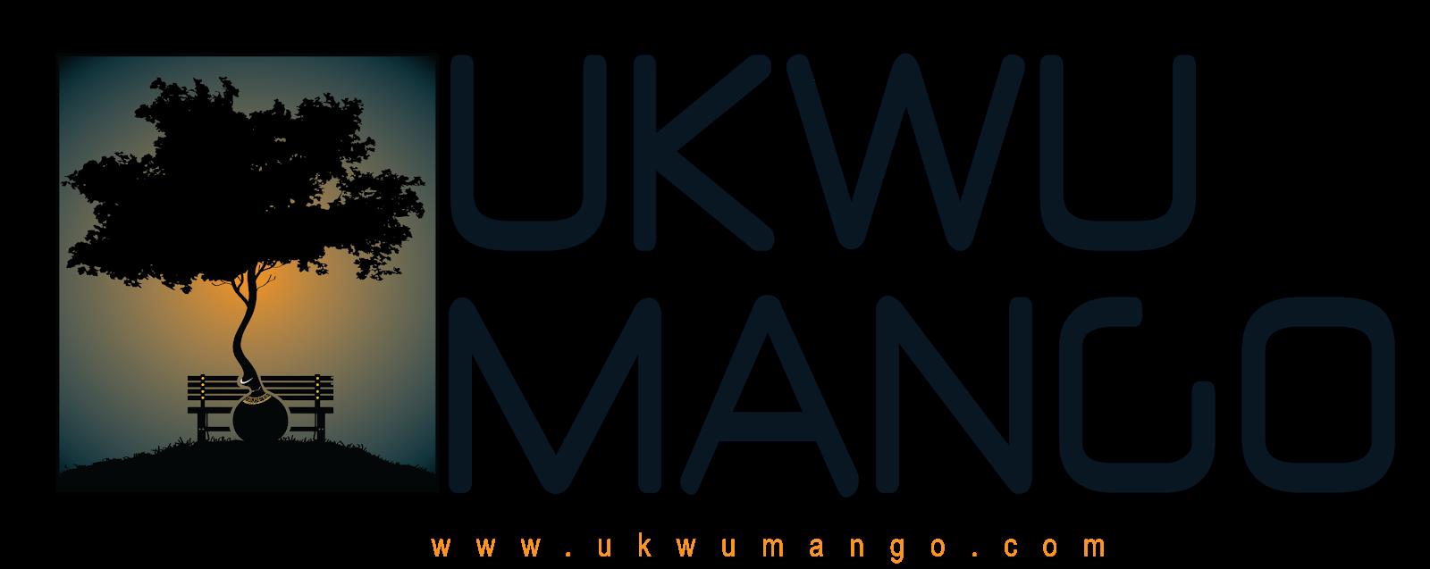 ukwumango.com