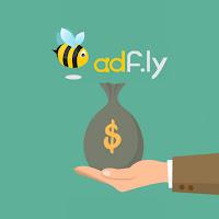 Cara Daftar Iklan Adf.ly Agar Mendapat Uang