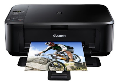 Canon PIXMA MG2100 Driver & Software Download - Mac, Windows, Linux