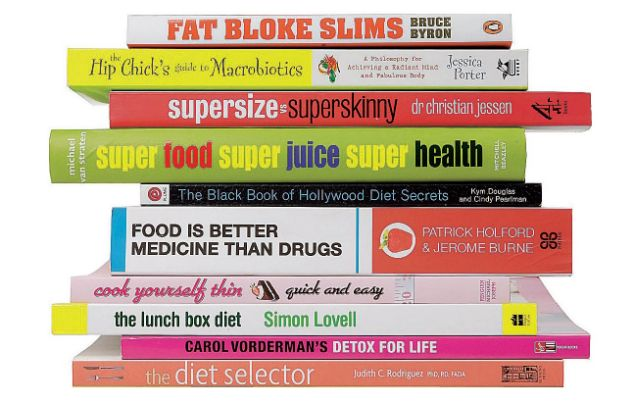 How i reduce belly fat fast picture 8