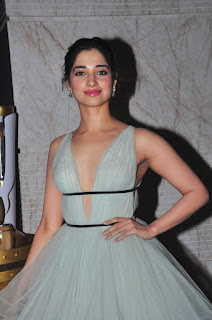 Tamanna sizzling south scope event 022.jpg