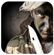 Download Special Forces Apk for Android