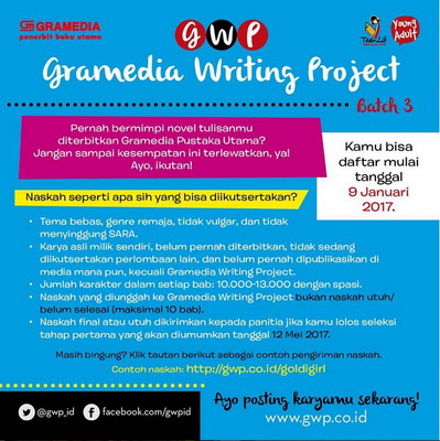 Gramedia-Writing-Project-2017