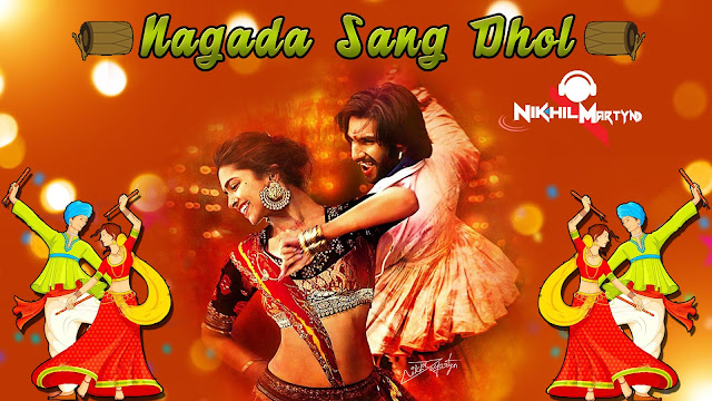 nagada sang dhol garba remix dj nikhil martyn,navratri special songs,marathi dance mix,garba song,nagada sang dhol dj remix,nagada sang dhol dj,nagada sang dhol dj mix,nagada sang dhol dj bass sound check,nagada sang dhol dj rink,nagada sang dhol dj song,nagada sang dhol dj mashup,nagada sang dhol dj saurabh,nagada sang dhol dj song download,nagada sang dhol dj angel,dandiya songs,dandiya beat