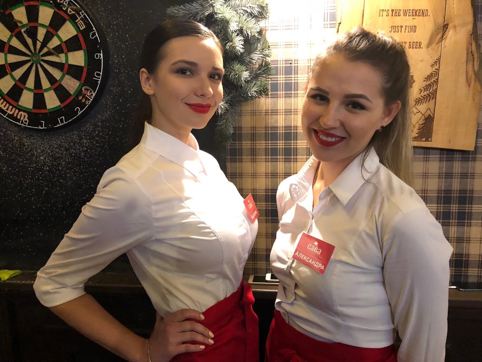 Averywhere Russian Girls