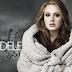 Biodata Adele Terlengkap, Pacar, Hobi, Fakta, Foto dan Banyak Lagi