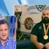 Το παράπονο του «χρυσού» Παραoλυμπιονίκη Παύλου Μάμαλου (video)