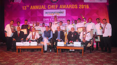 chefs-awarded-for-their-skills-and-efforts