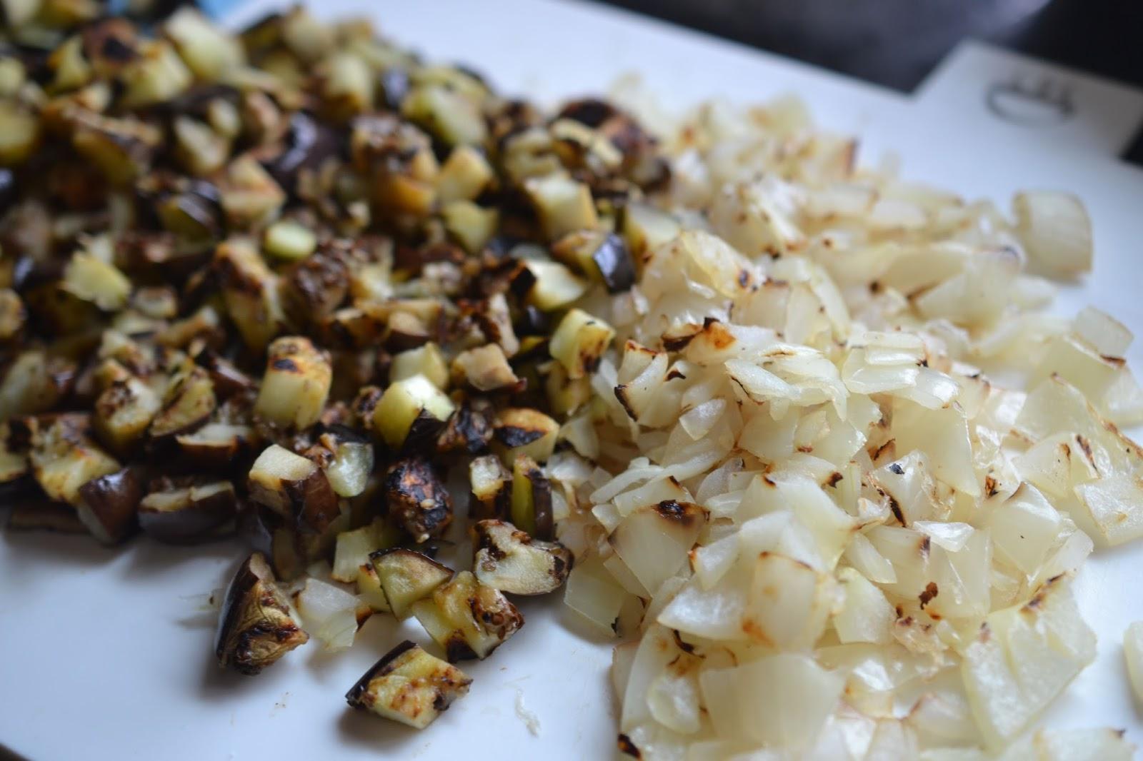 Best Vegetarian Post Run Foods
