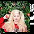 Música - Conheça Nina Nesbitt