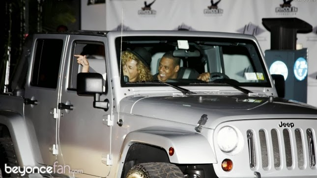 I Heart Jeeps The Lahti S Jeep Blog Which Celebrities