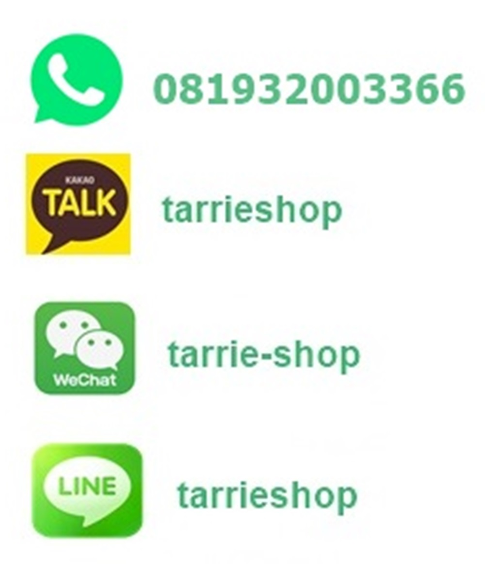 chat admin tarrie shop