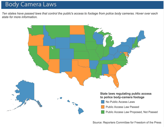 How To Hex Tile Maps In Tableau Sir Viz A Lot - Create-us-map-color-coded