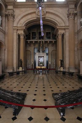 ארמון בלנהיים