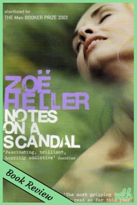 notes-on-a-scandal-cover