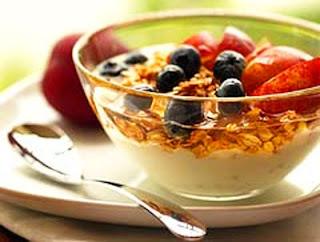 Entrar en dieta del metabolismo 13 dias