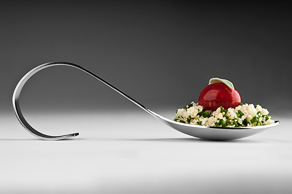 30 Creative Food Styling And Photography Jayce O Yesta