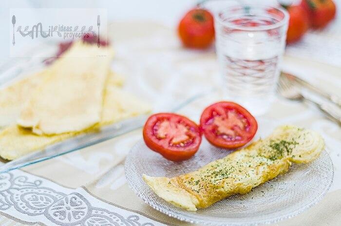 tortilla-harina3