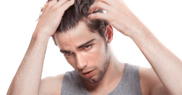 Tips Merawat Rambut Agar Selalu Sehat