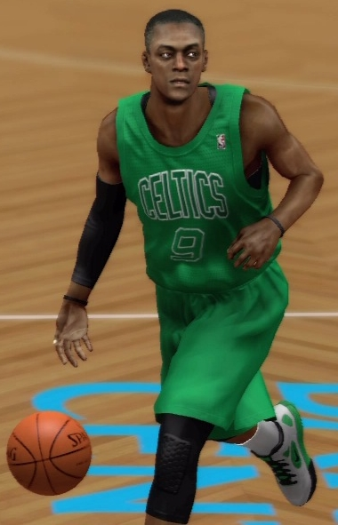 online store 8d4f7 77f94 NBA 2K13 Unlock All New Hidden Jerseys (XBOX) - NBA2K.ORG