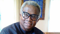 THOSE PLOTTING TO DISPLACE BUHARI 2019 DON'T MEAN WELL FOR NIGERIA – VON DG – OKECHUKWU