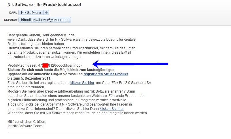 Hdr Efex Pro Keygen Free Download