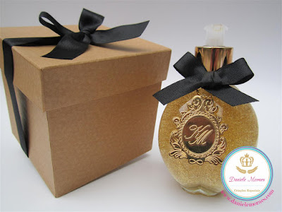 Porta-Guardanapos com brasão, medalha personalizada casamento, lacre de convite, caixa para padrinhos, caixa rígida,