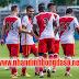Nhận định Monaco vs Stade Reims, 1h00 ngày 14/4 (Vòng 32 - VĐQG Pháp)