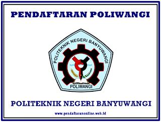 http://www.pendaftaranonline.web.id/2015/08/pendaftaran-online-poliwangi.html