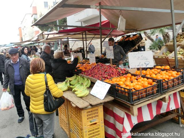Италия что посмотреть, Бари отзывы, Бари фото, итальянская еда