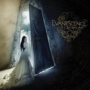 Evanescence-Call Me When You're Sober