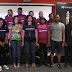 Renmoney's Hackathon Ends With Team Ren Excalibur Victorious l