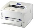 Brother HL-1470N Printer Driver
