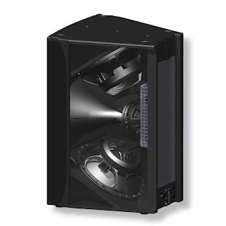 Skema Box Speaker 15 inch mid low APEX T215