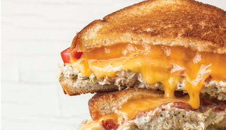 melt-sandwich,www.healthnote25.com