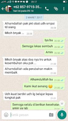 Obat Radang Sendi