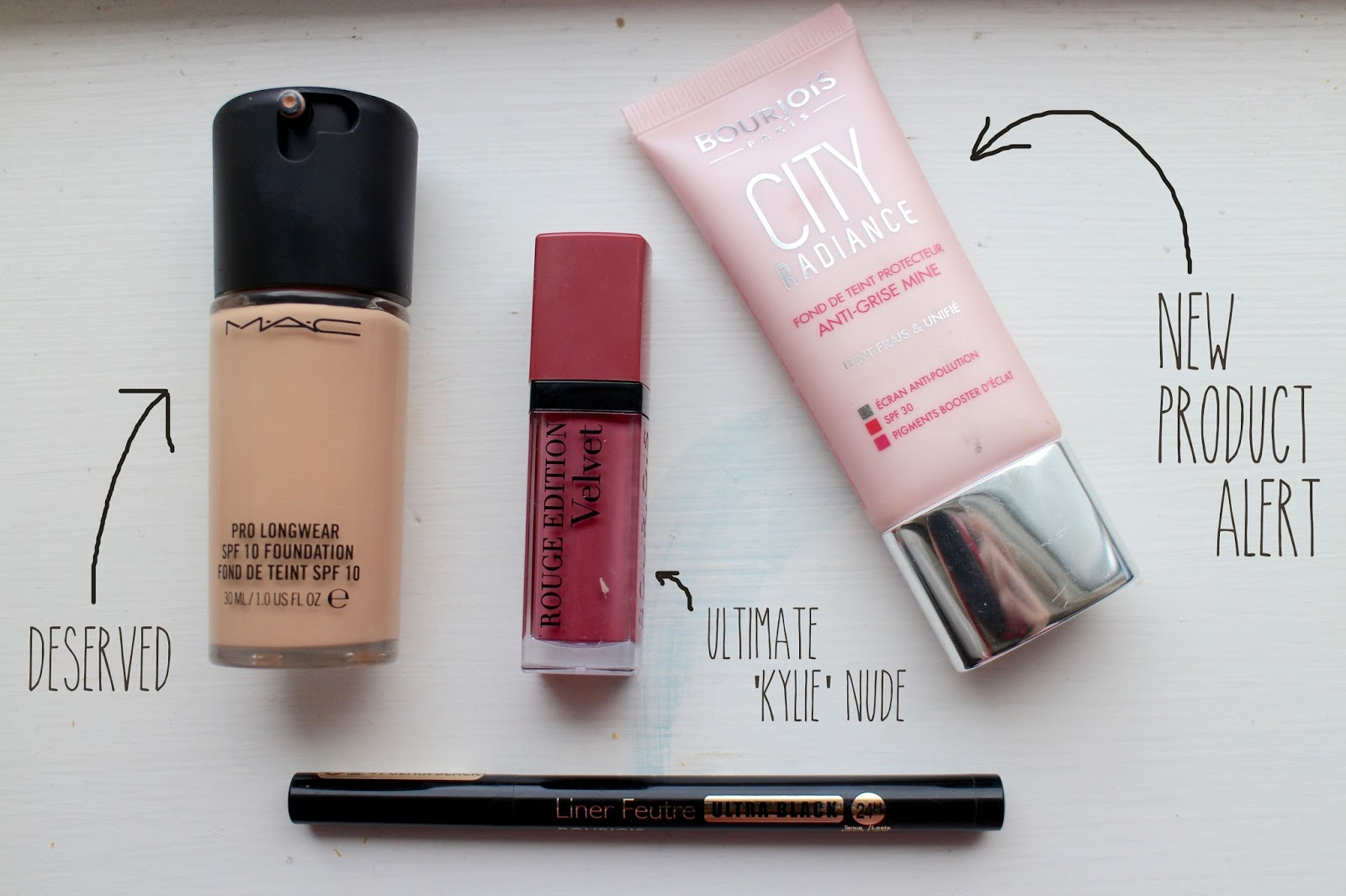 irish beauty blog boots haul