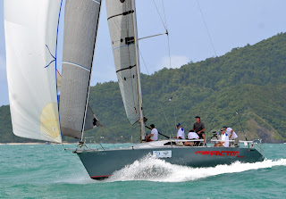 http://asianyachting.com/news/PRW18/Phuket_Raceweek_2018_AsianYachting_Race_Report_3.htm