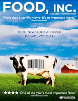 food-inc-documental