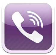 Viber for Windows 2017 Software Download