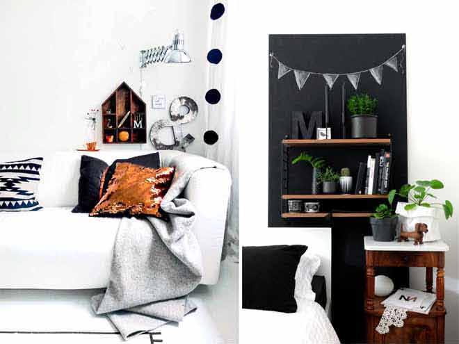 Pinterest, Wohnen, Inspiration, Minza will Sommer, fair shoppen, köln, skandinavisch, boho, Design, Deko, Living, ethisch fair, gebrauchte Möbel, nachhaltig, ecodesign, fast furniture, slow furniture