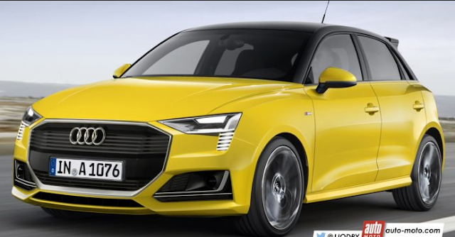 new audi a1 2018 honda car prices list. Black Bedroom Furniture Sets. Home Design Ideas