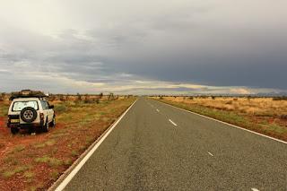 http://australian-road.blogspot.fr/