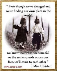 missing-you-brother-quotes-and-sayings-1