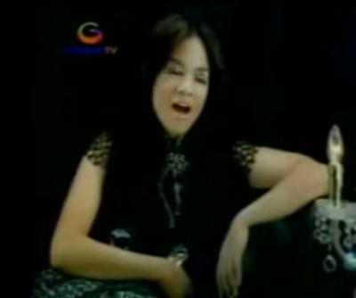 Lagu Intan Nuraini mp3